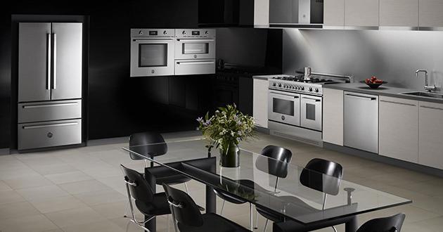 essential-kitchen-appliances