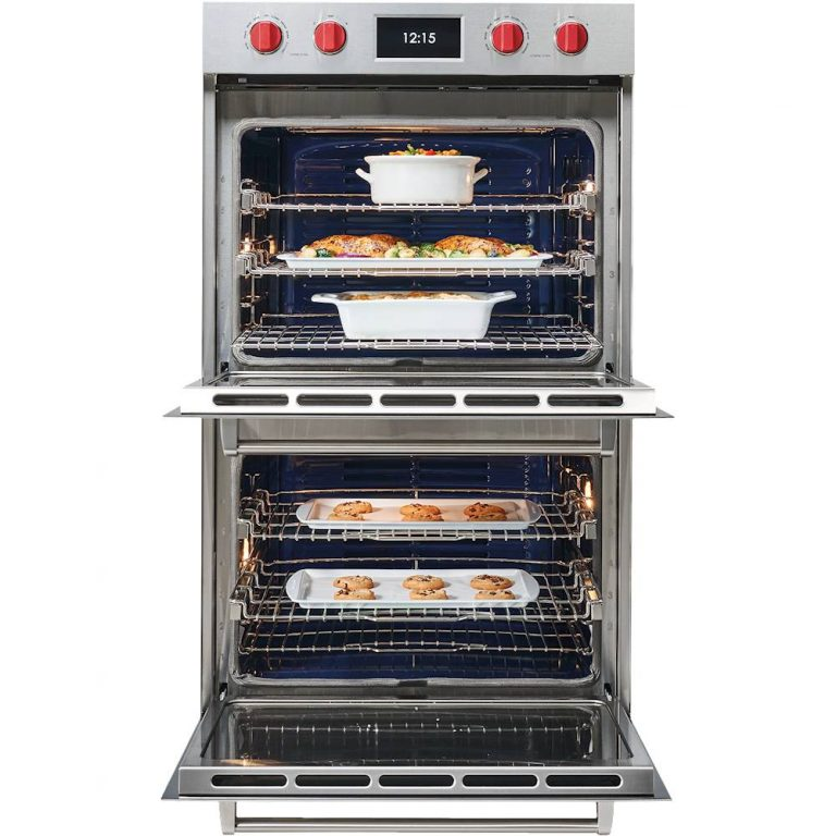 do-I-need-a-double-oven-1-768x768