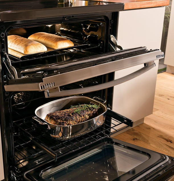 double-oven-vs-single-oven