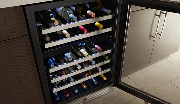 how-to-store-wine-in-a-wine-cooler