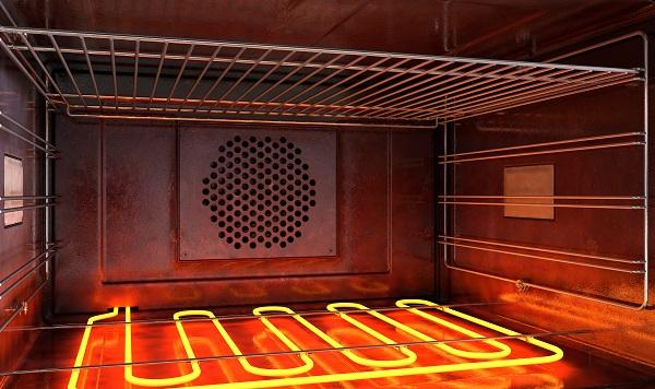 viking-oven-heating-element