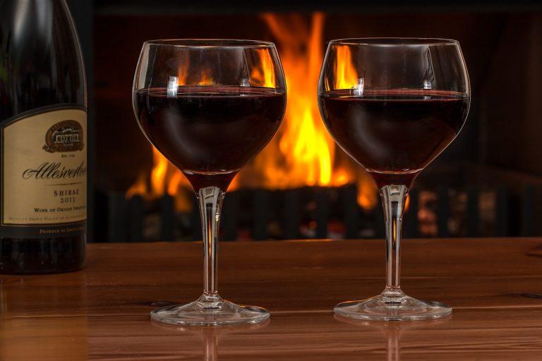 wine-cooler-temperature-settings-