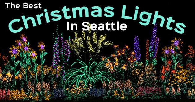 Best Christmas Lights in Seattle2