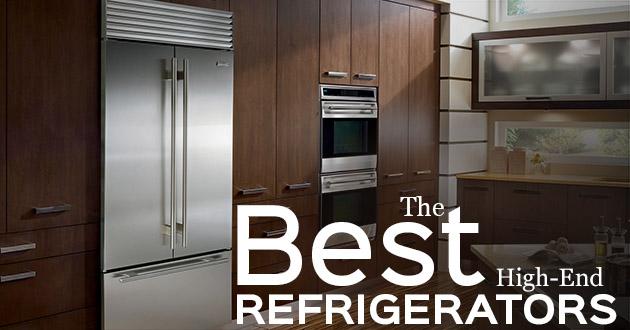 Best-High-End-Refrigerator-Brands