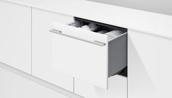 Fisher-Paykel-Dishwasher-Reviews-2021