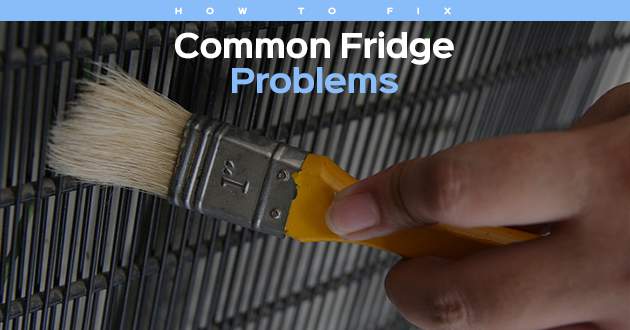 Fix-COmmon-Fridge-Problems-2