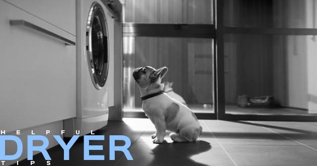 Helpful-Dryer-Tips