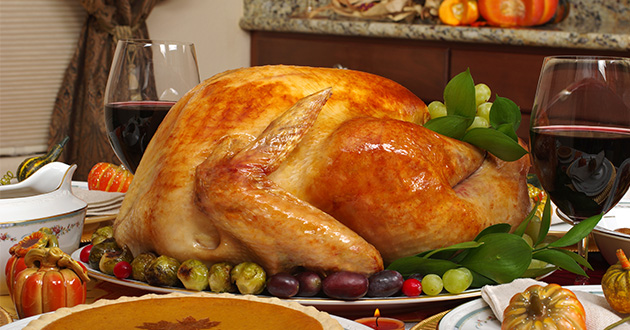 How-to-Cook-a-Turkey-in-Wolf-Steam-Oven-Thanksgiving