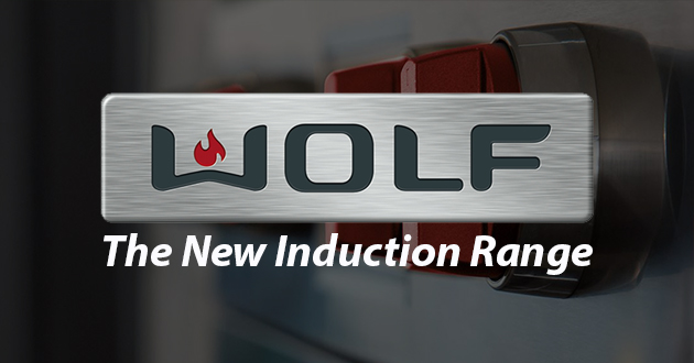 The-New-Wolf-Induction-Range-Available-in-October-2016