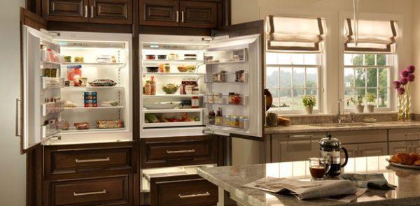 are-sub-zero-refrigerators-worth-the-cost