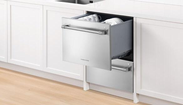 best-fisher-paykel-dishwashers