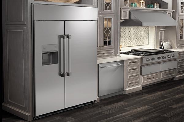 best-high-end-refrigerators