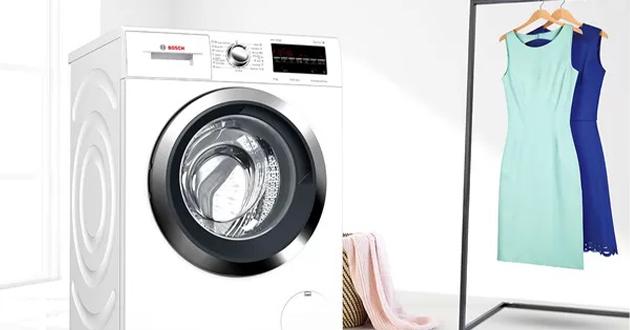 bosch-washer-leaking
