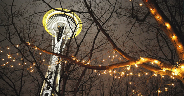 christmas-in-seattle