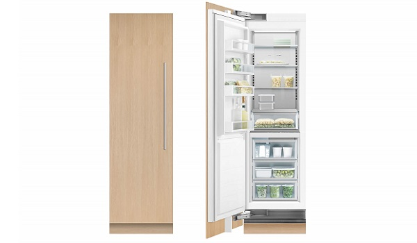 new appliance trends