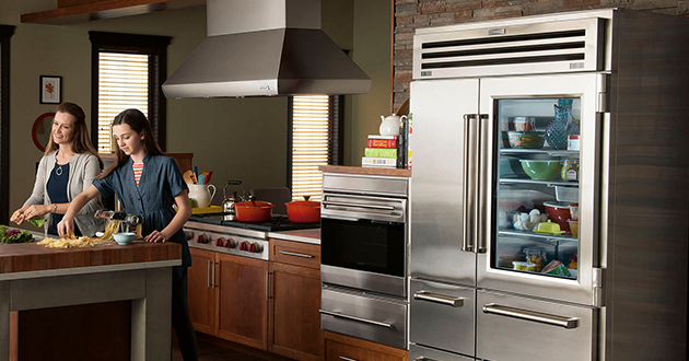 common-error-codes-on-sub-zero-refrigerators