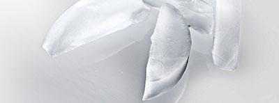 crescent-ice