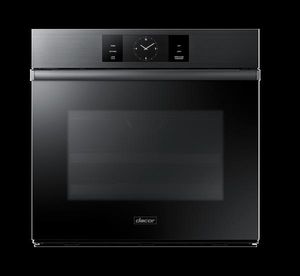 dacor-modernist-wall-ovens-DOB30M977S-graphite-silo.png-e1550641509663