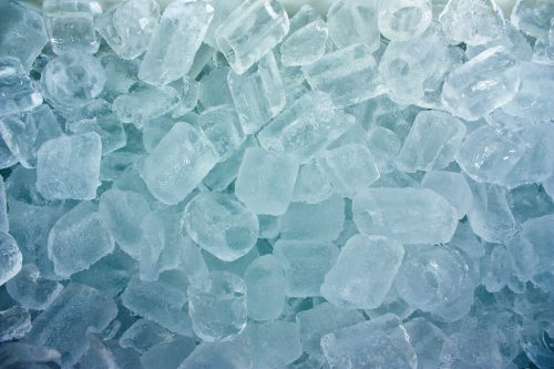 different-types-of-ice