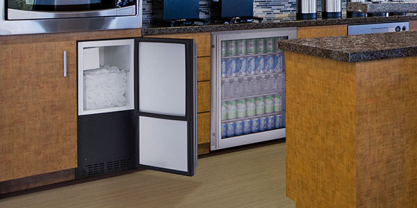 do-i-need-to-clean-my-ice-maker