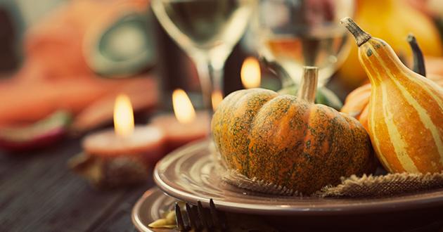 gourmet-thanksgiving-ideas