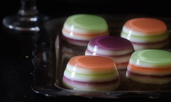 halloween-dessert-recipes