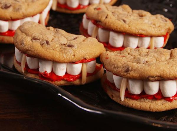 halloween-food-ideas