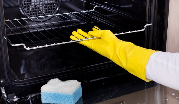 how-to-clean-a-viking-range