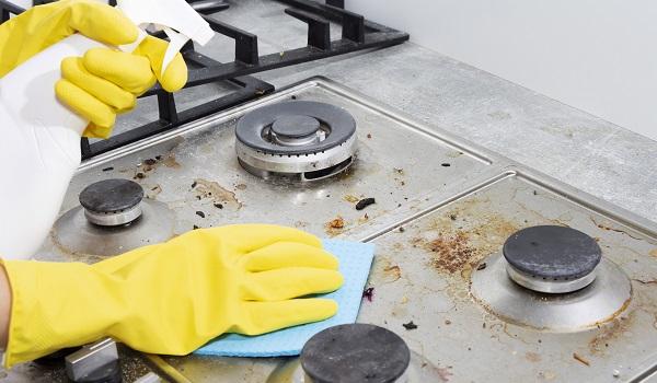 how-to-clean-viking-range-burners