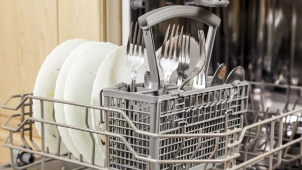 how-to-load-a-viking-dishwasher-768x432