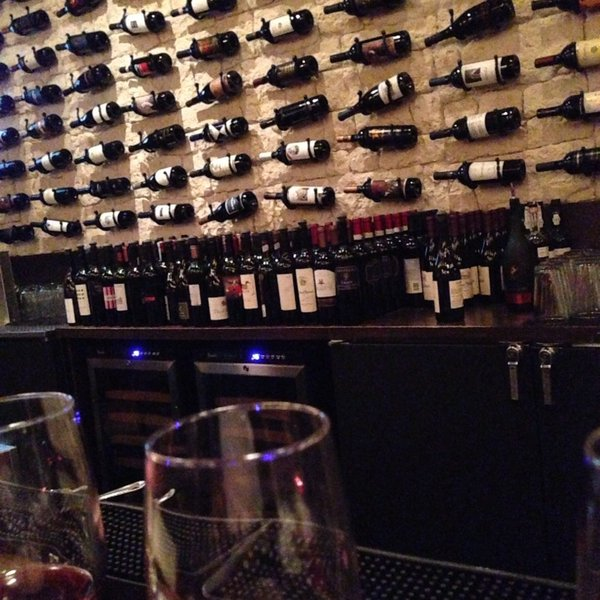 kirkland-wine-bar