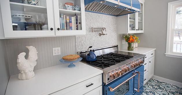 kitchen-appliance-trends-2019