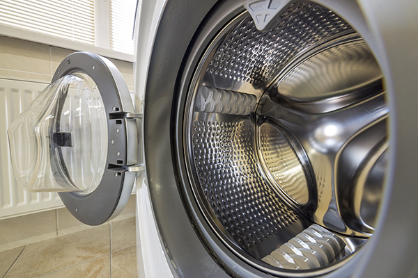 miele-dryer-wont-turn-on