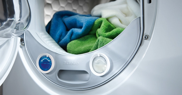 miele_dryer_not_starting