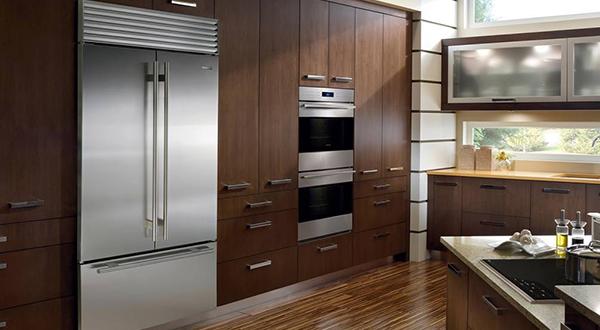 refrigerator-maintenance-tips