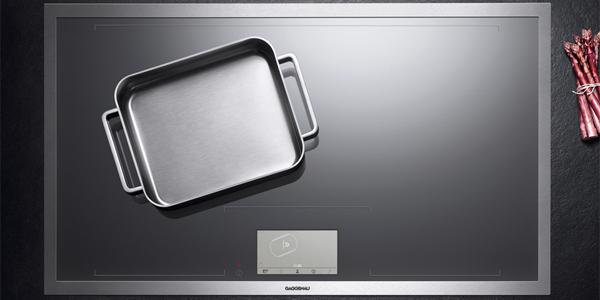 restaurant-quality-appliances-cooktop