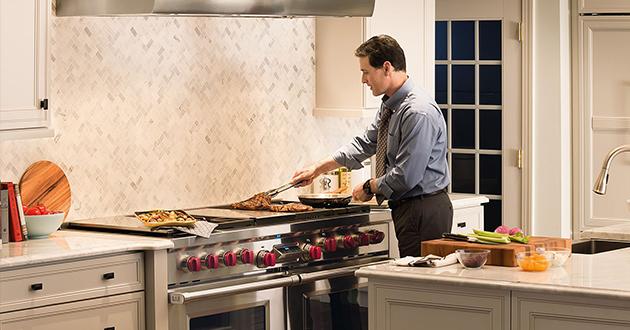 restaurant-quality-appliances