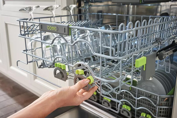 review-of-cove-dishwasher-by-sub-zero