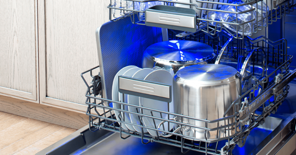 thermador-dishwasher-doesnt-dry-dishes