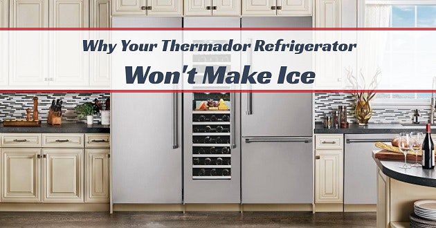 thermador-refrigerator-ice-maker-not-working-1