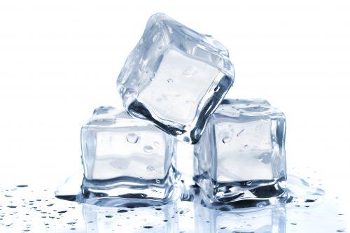 types-of-ice