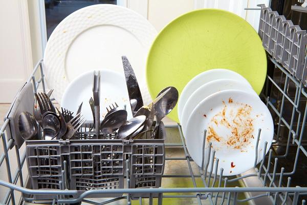 viking-dishwasher-leaves-dishes-dirty-1