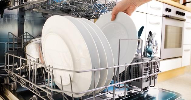 viking dishwasher loading tips