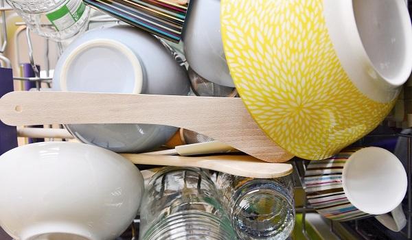 viking-dishwasher-not-cleaning-dishes