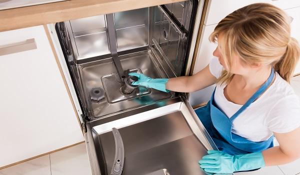 viking-dishwasher-troubleshooting