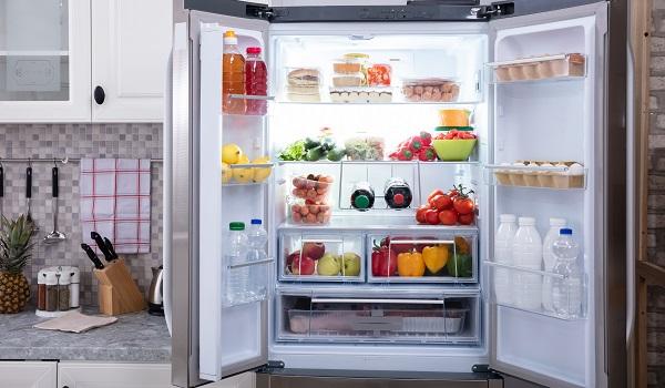 viking-refrigerator-keeps-beeping