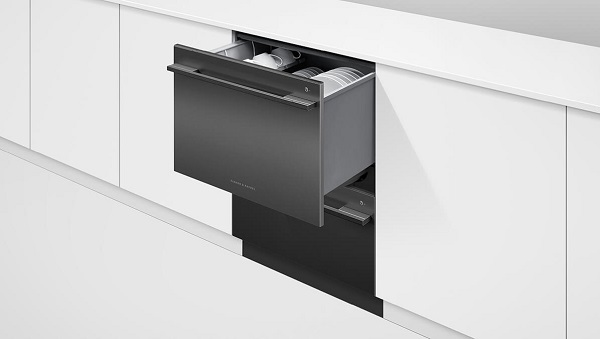 what-is-the-best-drawer-dishwasher