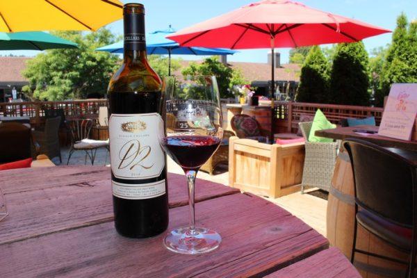 where-to-go-wine-tasting-in-kirkland-e1555047376129