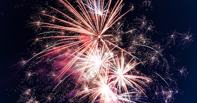 where-to-watch-fireworks-in-seattle