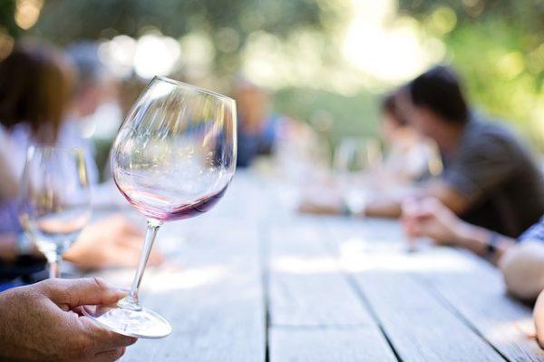 wine-tasting-rooms-in-kirkland-2-e1555048408333